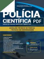 Apostila Policia científica PA.pdf