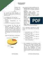 Guía Matemáticas 1 (3).pdf