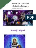 mesaquntica-150521214447-lva1-app6891.pdf
