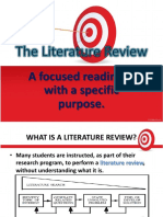 presentationlitreview-130824122504-phpapp02