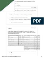 Quiz 1 - Semana 3_ RA_SEGUNDO BLOQUE-ADMINISTRACION FINANCIERA 1er intento.pdf