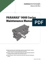 Paramax 9000 Maintenance Manual Rev.04 112009.pdf