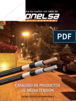catalogo-media-tension-conelsa-pdf.pdf