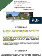 METEOROLOGÍA Y CLIMATOLOGÍA.pdf