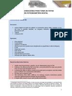 Recomendaciones para toma de fotos.pdf