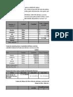 Fromulacion de Proyectos de Inversion (1)