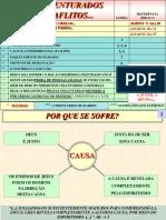cap05.ppt
