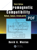 ElectromagneticCompatibilityMethodsAnalysisCircuitsandMeasurementThirdEdition-1.pdf