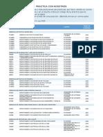 practicas-bcrp-2019.pdf