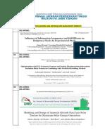 MOCKUP WORKSHOP PPJFAD_LLDIKTI06_ANGKATAN-2-4 APRIL 2019_PRINT.pdf