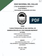 RubenDario_Tesis_tituloprofesional_2014.pdf