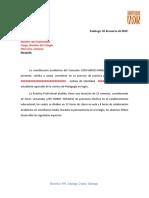 Datos.solicitud Práctica.pme
