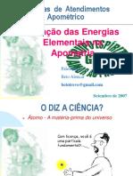 energias-elementais.ppt