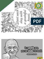 Bilingüismo Julio