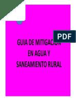 Guia mitigación (2) [Modo de compatibilidad].pdf
