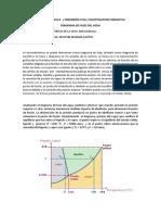 DIAGRAMA DE FASE DEL AGUA.docx