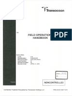Transocean Field Operations Handbook.pdf
