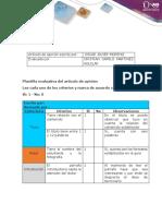 evaluacion de opinion CRISTIAN CAMILO MARTINEZ.docx