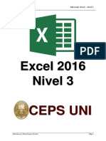 Manual Excel Nivel 3 - 2016 (1).pdf