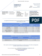 Reporte de Deudas SBS - Versión Impresa.pdf