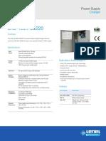 LNL_TS_400X-CE220