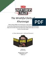 CCC-An-02 - The Wrathful Deity of Khurovogo (1)
