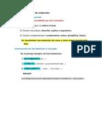 Técnicas básicas de redacción.docx