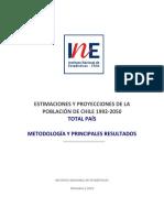 metodologia-estimaciones-y-proyecciones-de-poblacion-chile-1992-2050.pdf