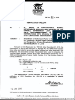 terminal leave.pdf
