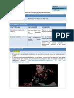 SESION DE NARRACION ORAL.pdf