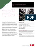 379273_Specification_Sheet.pdf | Transformer | Alternating ... on