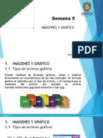 imagenes y graficos de word