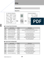 LS-air-circuit-breakers-catalogue - cutted - cutted.pdf