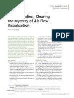 Smoke-STUDIES-ARTICLE-2-25-15.pdf