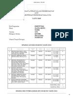 Modul Individu - SPL KPM.pdf