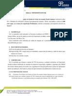 Edital-n-005_2018-Capacitacao.pdf