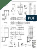 3.1 Diseño Estructural-Model
