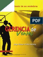 Gerencia de Ventas (Pg 1 1)