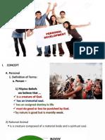 1-INTRO-PERSONAL-DEV-pdf-1.pdf