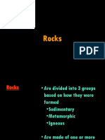 2-Column Rock Notes (1)