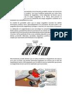 Tecnologías para la exploración del fondo marino.docx