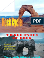 Rock Cycle--great explaination (1).ppt