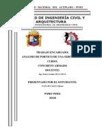 1.-Trabajo -Grupo B-concreto Armado-renso Yana Sucasaca