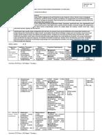 SILABUS sistem PENDINGINAN.docx
