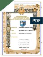 Informe Mesapata (2)