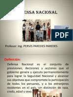 1.-DEFENSA-NACIONAL.pptx