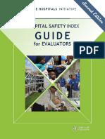 hospital_safety_index_evaluators-dikonversi.docx