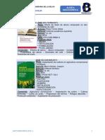 ALERTA BIBLIOGRAFICA 2018-1.docx