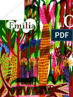 caderno%20Emi%CC%81lia_0_FINAL.pdf