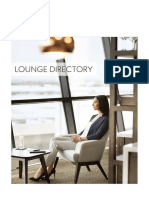 PRIORITYPASS_Lounge_Directory.pdf
